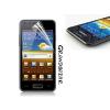 Samsung Kijelzővédő fólia Samsung Galaxy S Advance/i9070