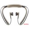 Samsung Level U Bluetooth fejhallgató,Arany