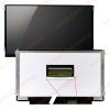 Samsung LTN116AT06-L01 kompatibilis fényes notebook LCD kijelző