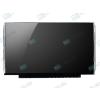 Samsung LTN133AT28-B01