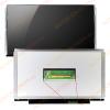 Samsung LTN133AT30-401 kompatibilis fényes notebook LCD kijelző