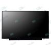 Samsung LTN140AT08