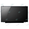 Samsung LTN140AT08-S02