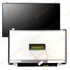 Samsung LTN140AT20-701 kompatibilis matt notebook LCD kijelző