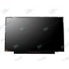 Samsung LTN140AT30-L01
