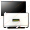 Samsung LTN140AT32-701 kompatibilis matt notebook LCD kijelző