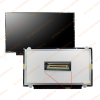 Samsung LTN140HL02-B01 kompatibilis matt notebook LCD kijelző