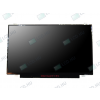 Samsung LTN140KT14-201