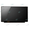 Samsung LTN156AR33-001