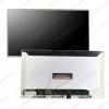 Samsung LTN156AT24-H04 kompatibilis matt notebook LCD kijelző