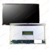 Samsung LTN156AT36-W01 kompatibilis matt notebook LCD kijelző