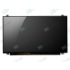 Samsung LTN156AT39-W01