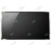 Samsung LTN156FL01