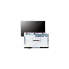 Samsung LTN184HT01-F01 kompatibilis fényes notebook LCD kijelző laptop alkatrész