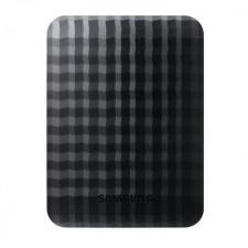 Samsung M3 500GB USB3.0 STSHX-M500TCB merevlemez