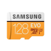 Samsung memóriakártya, Evo micro SDXC 128GB Class 10
