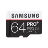 Samsung microSD kártya 64GB Class10