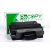 Samsung ML3310  ReCOPY toner