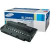 Samsung ML 2250 fekete eredeti toner (ML-2250D5)