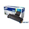 Samsung MLT-D1082S fekete toner
