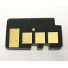 Samsung MLT-D205E 2052 ML-3710 / SCX-5637 - chip a töltéshez 10.000 lap