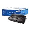 Samsung MLT-D205S
