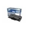 Samsung MLT-D2082S Lézertoner SCX 5835FN nyomtatóhoz, SAMSUNG fekete, 4k