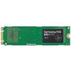 Samsung mSATA M2 SAMSUNG 850 EVO 500GB (MZ-N5E500BW)