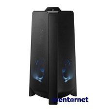 Samsung MX-T50/EN Sound Tower Bluetooth party hangszóró hordozható hangszóró