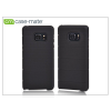 Samsung N930F Galaxy Note 7 hátlap - Case-Mate Tough - black