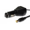 Samsung NC10 netbook Autós töltő / Szivargyujtó Adapter