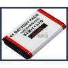 Samsung NV24HD 3.7V 1400mAh utángyártott Lithium-Ion kamera/fényképezőgép akku/akkumulátor