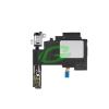 Samsung P5200 Galaxy Tab 3 10.1 gyári bontott hangszóró és jack csatlakozó