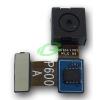 Samsung P600 Galaxy Note 10.1 gyári bontott hátsó kamera