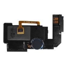 Samsung P7500 Galaxy Tab 10.1 3G csörgőhangszóró rezgővel* mobiltelefon kellék