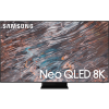 Samsung Qe65Qn800