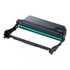 Samsung R116 dobegység - utángyártott QP SL-M2625 SL-M2825ND SL-M2825DW SL-M2675F SL-M2675FN SL-M2875FD