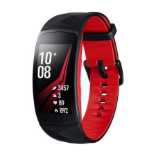 Samsung R365 Gear Fit 2 Pro okosóra