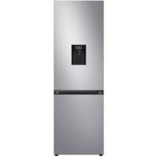 Samsung RB34T632DSA hűtőgép, hűtőszekrény