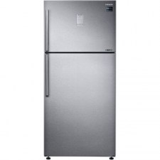 Samsung RT50K6335SL/EO hűtőgép, hűtőszekrény