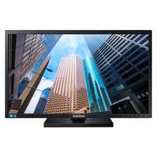 Samsung S24E450DL monitor
