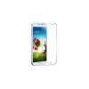 Samsung S4 prémium védőüveg, kijelzővédő fólia üvegből, karcálló edzett üveg, tempered glass, üvegfólia