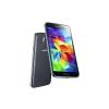 Samsung S5 G900 Üvegfólia