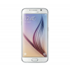 Samsung S6 G920  Üvegfólia