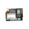 Samsung S7230E Wave 723 simkártya olvasó csörgőhangszóróval
