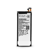 Samsung Samsung A720F Galaxy A7 (2017) gyári akkumulátor - Li-Ion 3600 mAh - EB-BA720ABE (ECO csomagolás) mobiltelefon akkumulátor