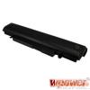 Samsung Samsung AA-PB0TC4B laptop akkumulátor 7800mAh