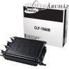 """Samsung """"Samsung CLP 610, 660 TRANSFER BELT (eredeti, új)"""""""