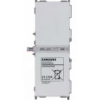 Samsung Samsung EB-BT530FBE gyári akkumulátor (6800mAh, Li-ion, T530 Galaxy Tab 4 10.1)*