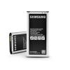 Samsung Samsung G390F Galaxy Xcover 4 gyári akkumulátor - Li-Ion 2800 mAh - EB-BG390BBE (ECO csomagolás)